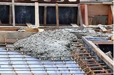 fertighaus elektroinstallation selber machen betondecke selber machen 187 wie geht das