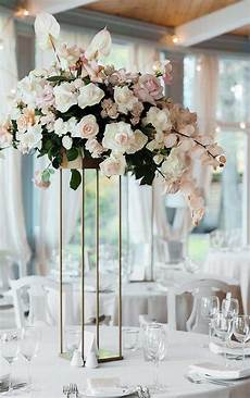 50 fab wedding centerpieces table decorations