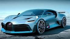 bugatti divo tv commercial world premiere new bugatti 2019