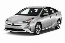 toyota prius 2016 2016 toyota prius reviews and rating motor trend