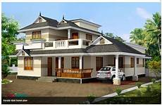 kerala model house plans with photos 81 best images about kerala model home plans on pinterest
