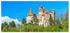 Transsilvanien Schloss Dracula - count dracula s legend and the history of vlad the impaler
