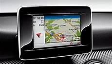Mercedes Becker Map Pilot Reparaturservice Serwis