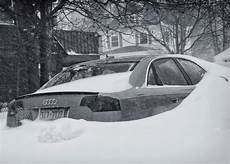 audis enjoying the snow nick s car blog