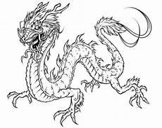 Malvorlagen Drachen Und Dinosaurier Fabelwesen Malvorlagen In 2020 Malvorlagen Tiere