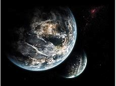 HQ DESKTOP WALLPAPERS: Amazing Universe Desktop HD