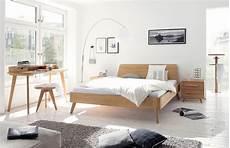 Möbel Skandinavisches Design - nordische m 246 bel badezimmer schlafzimmer sessel m 246 bel