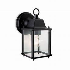 firstlight 8666bk coach 1 light black outdoor wall lantern