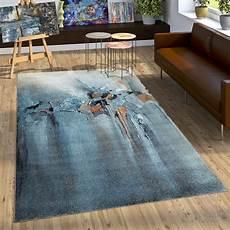 teppich blau grau teppich 195 lgem 228 lde stil blau grau teppich de