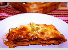 corn tortillas enchiladas_image