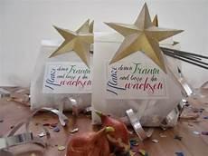 kleine geschenke weihnachten larissaswelt pflanze deinen traum und lasse ihn wachsen