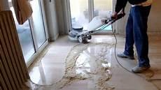 lucidatura pavimenti in marmo www sipalservice it levigatura pavimento in marmo fase 3