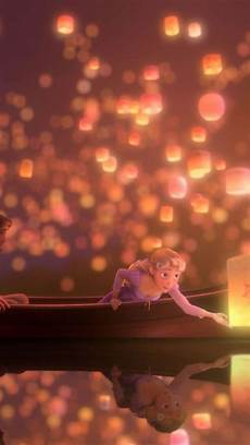 Rapunzel Wallpaper Iphone by Tangled Iphone 5 Wallpaper Backgrounds