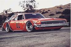 by j j krause cars cars muscle cars super