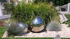 Vorgarten Pflanzen Gestalten