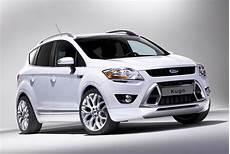 ford kuga 2011 87810 car maniax and the future ford kuga 2011