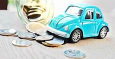 maif pret auto assurance auto nos garanties et tarifs pour votre