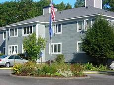 Apartment Search Maine by Low Income Apartments In Camden Me