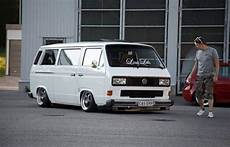 stanced t3 25 ratlook awesome volkswagen t3 t25 rats and vw t25 t25