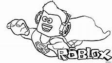 disegni da colorare roblox piggy e altri sta