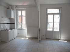 appartement a louer vichy louer agence immobili 232 re vichy