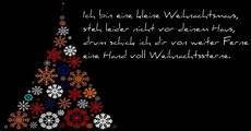 bildergalerie originelle weihnachtsw 252 nsche f 252 r whatsapp