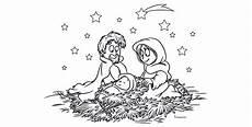 malvorlagen weihnachten kostenlose ausmalbilder mytoys