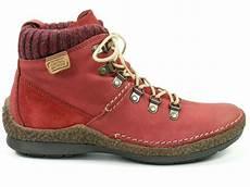 camel active schuhe damen stiefeletten boots warmfutter