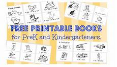free printable pre kindergarten kindergarten level sight word books al com