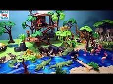 shark diorama grade dioramas