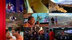 disney cruise line commercial usa network ultimate family vacation ispot