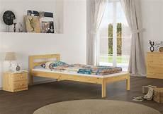 jugendzimmer einrichtung jugendzimmer einrichtung aus kiefernholz einzelbett