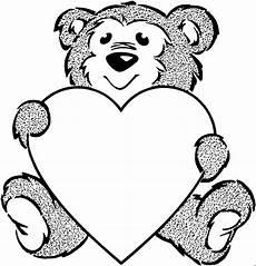 Malvorlagen Herz Kostenlos Herz Malvorlage Ausmalbilder Kostenlos Bilder Zum Ausmalen