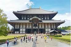 osaka day trip to nara osaka to nara train with jr pass and cost without japan train travel flashpacking japan