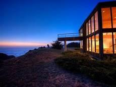 a modern architectural masterpiece in modern architectural masterpiece in elk california