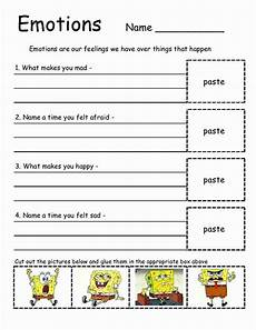 269 best therapy worksheets images pinterest mental health therapy self esteem and social