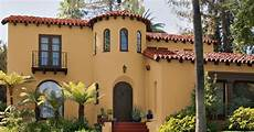 image result for spanish style house exterior paint colors house paint exterior exterior