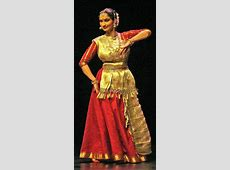 Kathak Lessons and Notes: The Dress and the Ghungroos