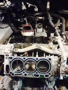 how does a cars engine work 2005 chevrolet avalanche 1500 electronic valve timing 2005 honda pilot engine work covey s auto repair service