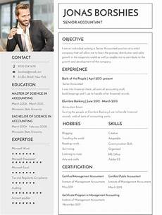 10 profesional resume template for all free word