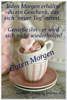 Liebe Guten Morgen Sprüche - 504 best guten morgen images on morning