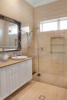 bathroom makeovers perth bathroom renovations perth kps interiors