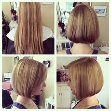 bob hairstyles for 2015 33 bob cuts that look great on