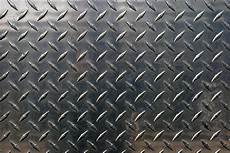 free 15 diamond plate texture designs in psd vector eps