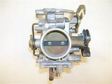 find 1 mikuni bst 36 mm carb carburetor
