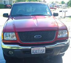 where to buy car manuals 2003 ford ranger interior lighting find used 2003 ford ranger edge extended cab pickup 4 door 4 0l 4wd manual standard stick in