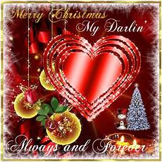 my darlin free merry christmas wishes ecards greeting cards 123 greetings