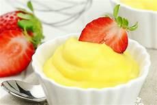 crema pasticcera con farina di cocco crema pasticcera con farina di riso centrale del latte di cesena