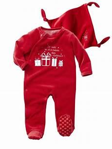 un pijama f 225 cil de poner adornado con un magn 237 fico motivo