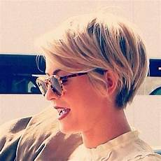 julianne hough pixie growing out the pixie pinterest
